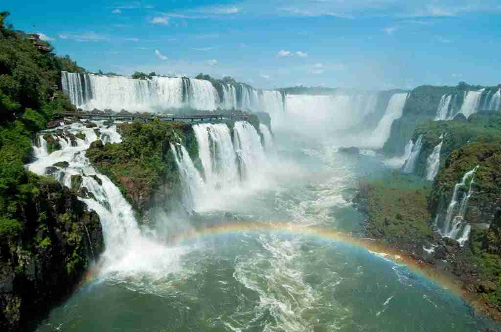 Foz-do-iguacu-destino-do-mundo-1024x680